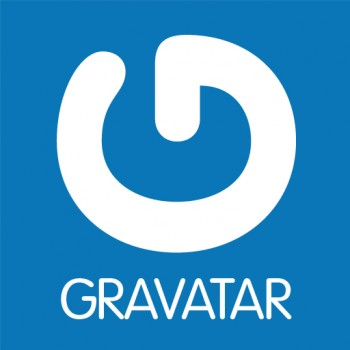 Gravatars Now Working on Spamboy.com