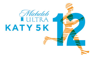 Tear It Up (2010 Michelob Ultra Katy 5K)